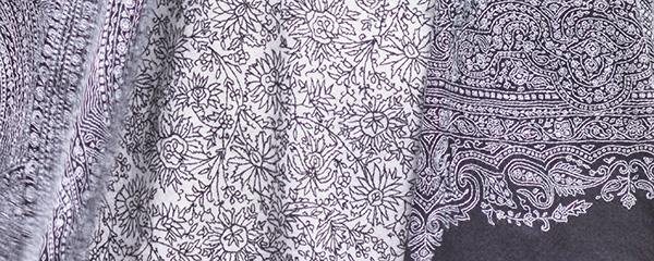ニードル刺繍イメージ