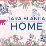 TARA BLANCA HOME 港南台バーズ店店舗画像1